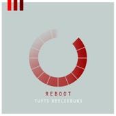 Reboot - EP