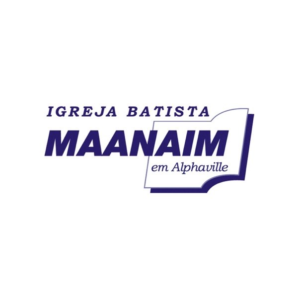 Igreja Batista Maanaim