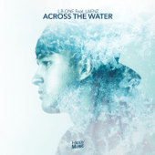 Across the Water (feat. Laenz) [Radio Edit]