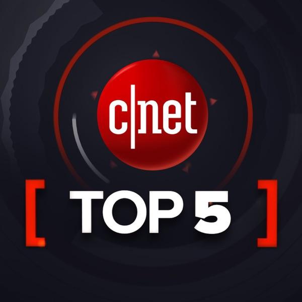 CNET Top 5 (SD)