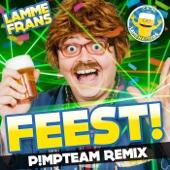 Feest! (P!mpteam Inmix Mix)