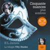 Cinquante nuances plus sombres (Trilogie Fifty Shades 2) - E L James