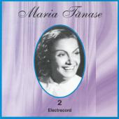 Maria Tănase, Vol. 2