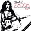 Live At the Palladium, NY Halloween 1977 (Remastered), Frank Zappa