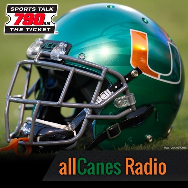 allCanes Radio