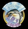 Penguin, Fleetwood Mac