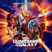 Guardians of the Galaxy (Original Score) Vol. 2