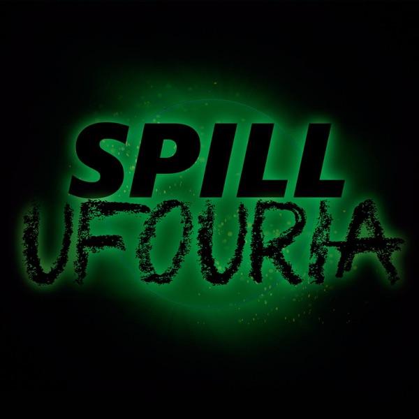 Spillufouria