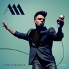 Aston Merrygold - Get Stupid artwork