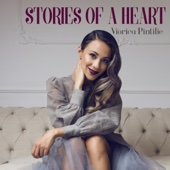 Stories of a Heart