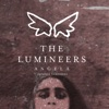 Angela (Single Version), The Lumineers