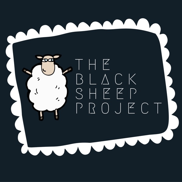 The Black Sheep Project