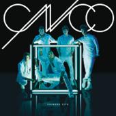 Reggaetón Lento (Bailemos) [Remix] [feat. Zion & Lennox] - CNCO