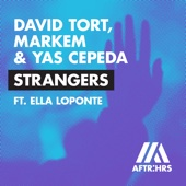 [Download] Strangers (feat. Ella Loponte) MP3