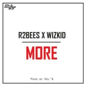 More - R2Bees