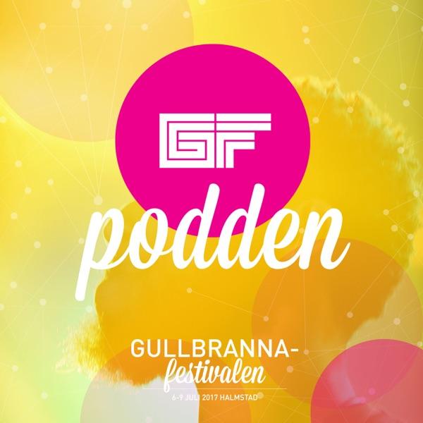 GF-Podden