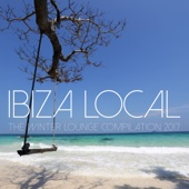 Ibiza Local: The Winter Lounge Compilation 2017