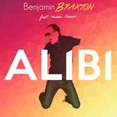 Alibi (feat. Nikki Renee) - Single