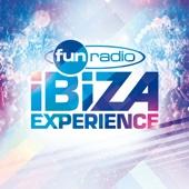Multi-interprètes - Fun Radio Ibiza Experience 2017 illustration