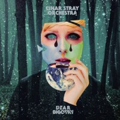 Dear Bigotry, Einar Stray Orchestra