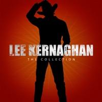 Lee Kernaghan - Love Shack