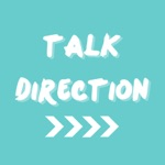 Talk Direction: The 1D (& Harry Styles) Podcast / SIGN OF THE TIMES / Ever Since New York / Sweet Creature / Kiwi / One Directi