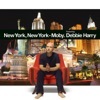 New York, New York (feat. Debbie Harry) - Single, Moby