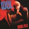 Imagem em Miniatura do Álbum: Rebel Yell