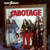 Sabotage (2009 Remastered Version), Black Sabbath