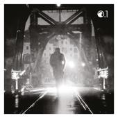 Alone In the Dark: EP1