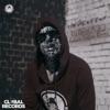 Imperfect (DJ George A. & Future Nation Remix) - Single, Carla's Dreams