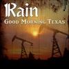 Good Morning Texas - Single