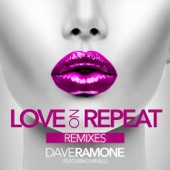 Love on Repeat (feat. Minelli)