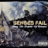From the Depths of Dreams, Senses Fail
