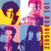 Sin documentos (Edición aniversario) - Los Rodriguez