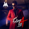 Felices los 4 - Single, Maluma