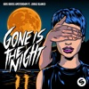 Gone Is the Night (feat. Jorge Blanco) - Single