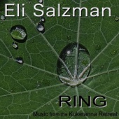 Ring (Music from the Kukeranna Retreat)