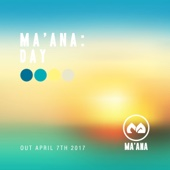 Ma'ana: Day