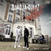 Djadja & Dinaz - Dans l'arène illustration
