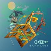 CloZee - Secret Place ilustración