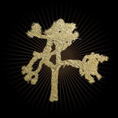 U2 - The Joshua Tree (Super Deluxe) artwork