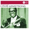 Jazz Club: Let's Fall in Love, Louis Armstrong