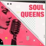 Soul Queens