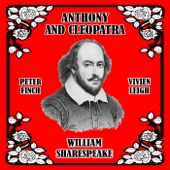 Anthony and Cleopatra: William Shakespeare