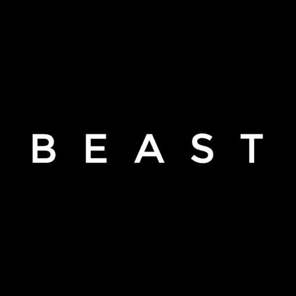 The Beast Podcast