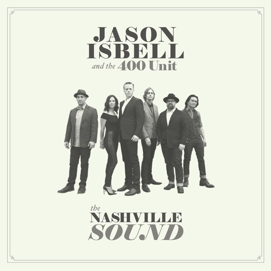Jason Isbell and the 400 Unit - Hope The High Road Chords Lyrics with Strumming Pattern for Guitar Ukulele Piano Keyboard plus Capo version
