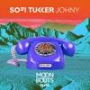 Johny (Moon Boots Remix) - Single, Sofi Tukker