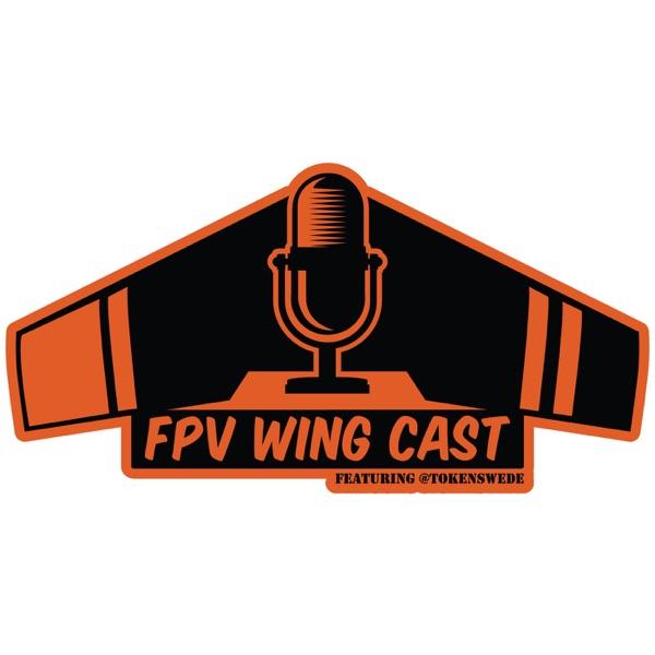 FPV Wing Cast