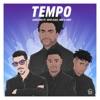 Jairzinho ft. Sevn Alias - Bko And Boef - Tempo